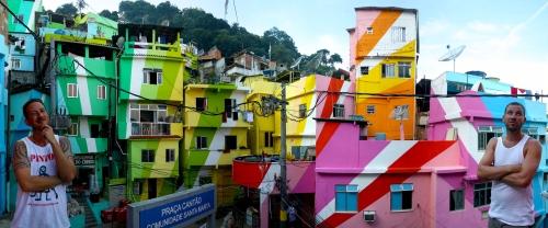 Santa-Marta-favela [lejournalinternational.fr]