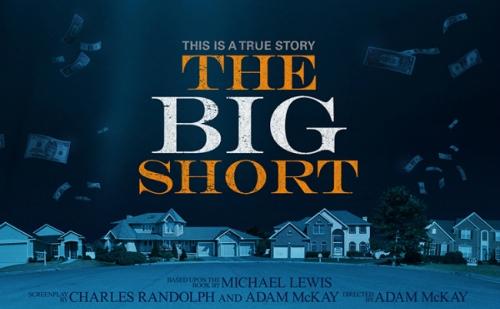 the-big-short-poster [shockya.com]