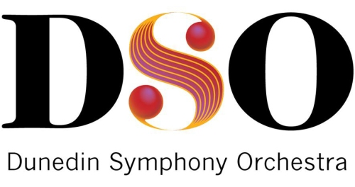 DSO logo