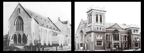 Hanover Street Baptist Church Building-two-col2 [dcbc.co.nz] 1