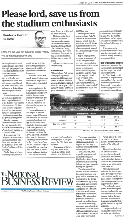 NBR 24.3.16 Tim Hunter - Please lord, save us from stadium enthusiasts p2 (1)