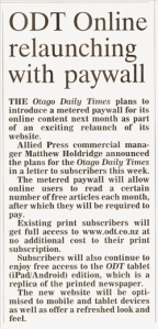 ODT 15.3.16 'ODT Online relaunching with paywall' p3 (1)