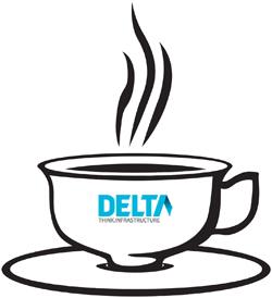 teacupandsaucer [dreamstime.com] delta