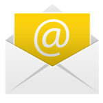 android-email-app [carleton.ca]