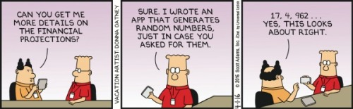 Dilbert 1.4.16 by Scott Adams [via Stuff.co.nz 31.3.16]