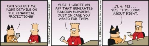 Dilbert 1.4.16 by Scott Adams [via Stuff.co.nz 31.3.16]