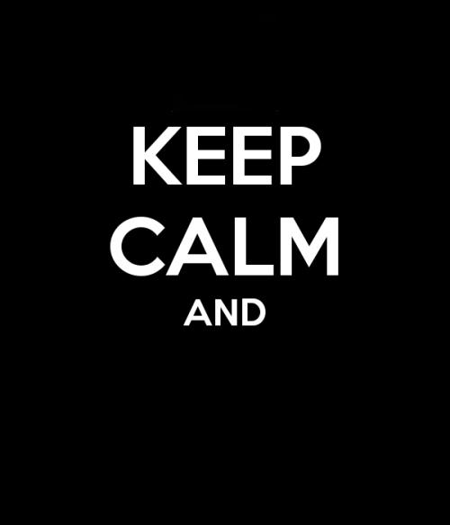 keep-calm-eraser-calm