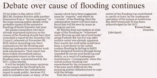 ODT 4.4.16 Letter to editor Croot p6 (1)