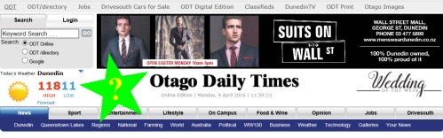 ODT Online 4.4.16 at 12.00 pm (1.1)