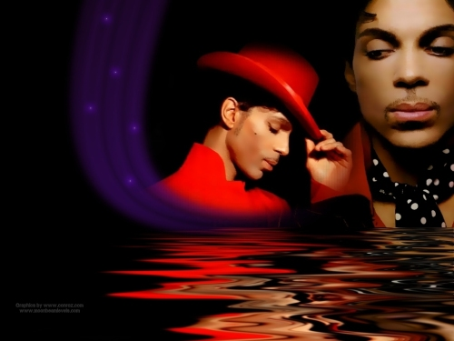 Prince-3577802-1024-768 [prince.org]