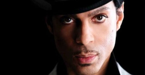 Prince [waytofamous.com]
