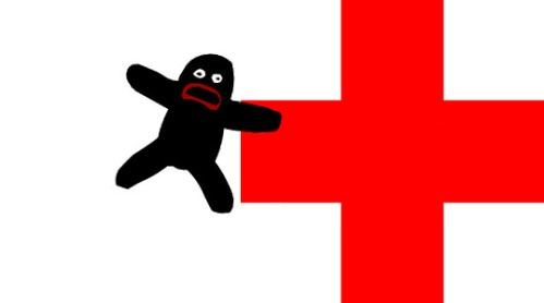 red_cross_joshua_dwire_03.svg 2 - falling dude [creativebloq.com] whatifdunedin overlay