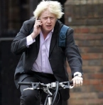 Boris Johnson [theguardian.com] 1