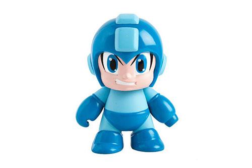 kidrobot-x-capcom-mega-man-figure-1 [creativegazette.com]
