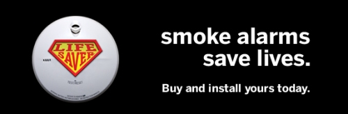 Smoke-Alarms-Banner [fire.org.nz]