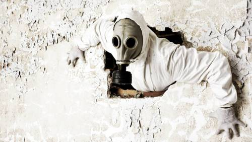 asbestos - dob in a dumper [illawarramercury.com.au]
