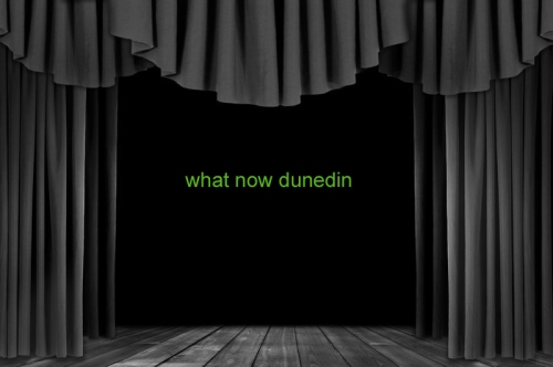 black curtain question [clockhousetheatre.com]