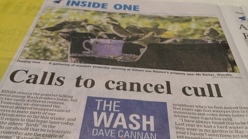 ODT 14.6.16 The Wash p2