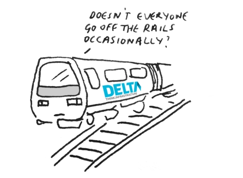 train derailment 1 [twitter.com]