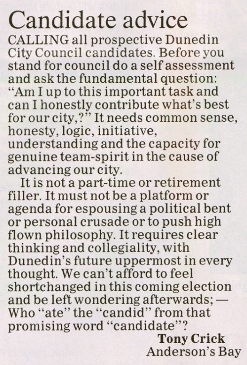ODT 5.7.16 Letter to editor Crick p6 (1)