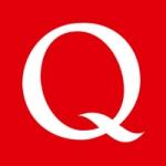 Q_LOGOweb [twitter.com] 1