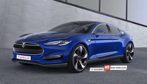Tesla-Model-3-Design [teslaclubsweden.se]