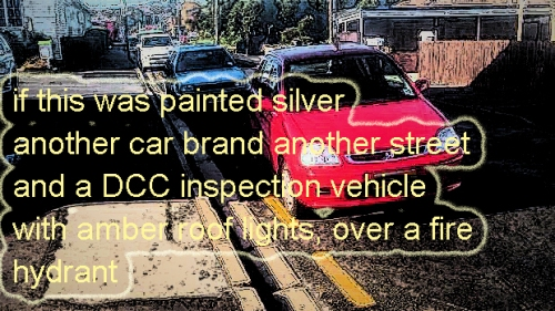 yellow line [stuff.co.nz] tweaked