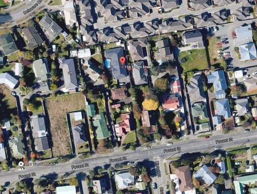 12a-fovant-street-russley-christchurch-google-earth