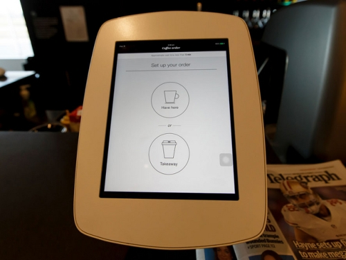 air-new-zealand-lounge-coffee-app-ausbt-com-au