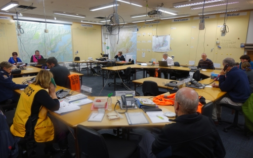 civil-defence-dunedin-coordination-office-radionz-co-nz
