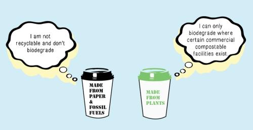 coffee-cup-graphic-thelittleblackcoffeecup-com