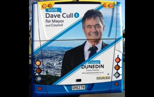 dave-cull-mobile-hoarding-2013-via-facebook-1