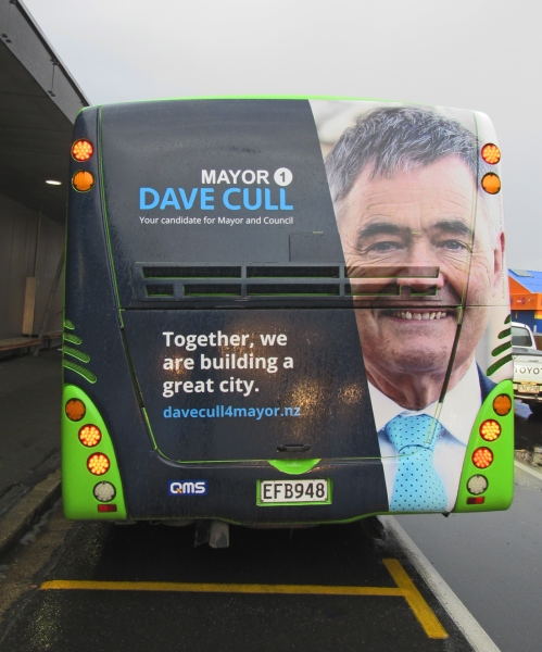 go-bus-cull-moving-billboard-7-9-16-new-world-cumberland-st-detail-1