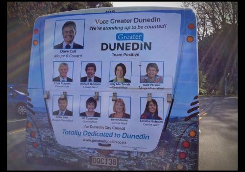 greater-dunedin-mobile-hoarding1-via-facebook-2013