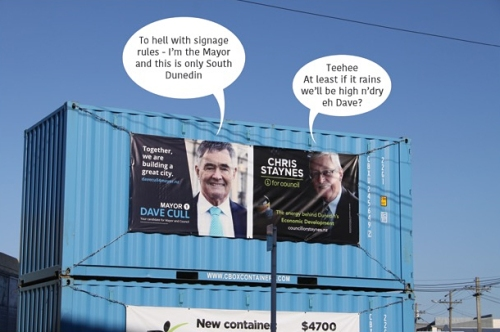 hillside-rd-cnr-fox-st-last-week-speech-bubbles