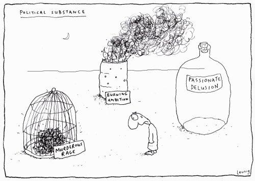 luenig-political-substance-8-9-16