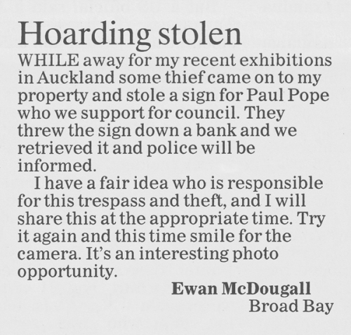 odt-19-9-16-letters-to-editor-mcdougall-p8