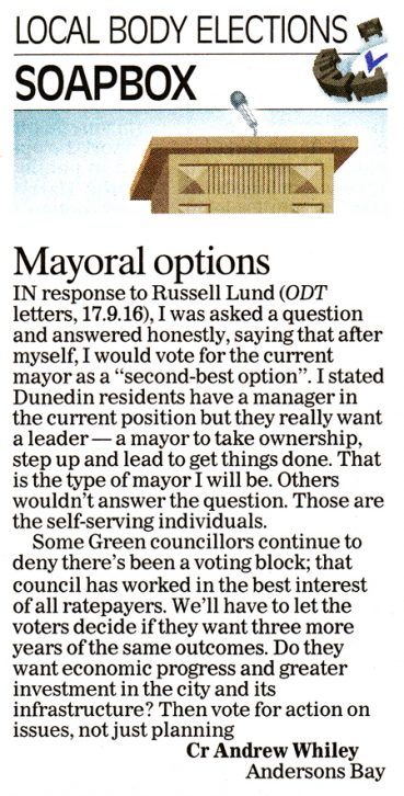 odt-23-9-16-letters-to-editor-whiley-p12