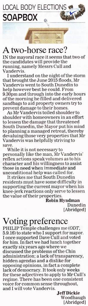 odt-9-9-16-letters-to-editor-hyndman-dickie-p10-resized