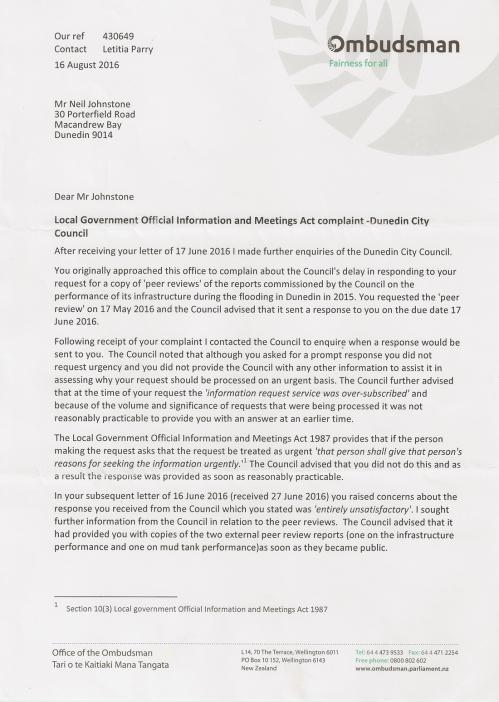 ombudsmens-office-letter-to-np-johnstone-16-8-16