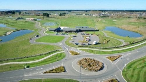 pegasus-golf-and-sports-club-spans-nearly-80ha-stuff-co-nz