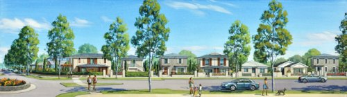 pegasus-housing-teara-govt-nz