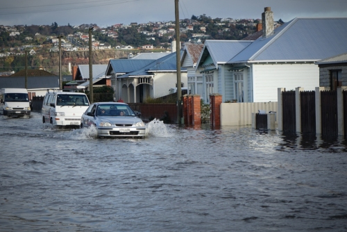 south-dunedin-flood-june-2015-radionz-co-nz