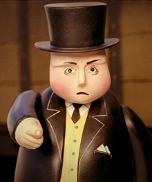 the-fat-controller-thomas-the-tank-engine-2a