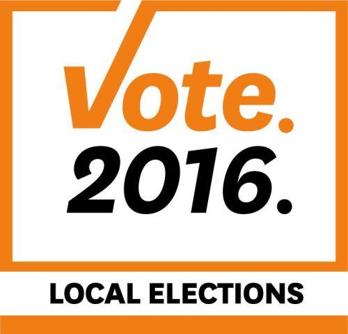 vote2016_logo