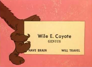 wile-e-coyote-yotube-com