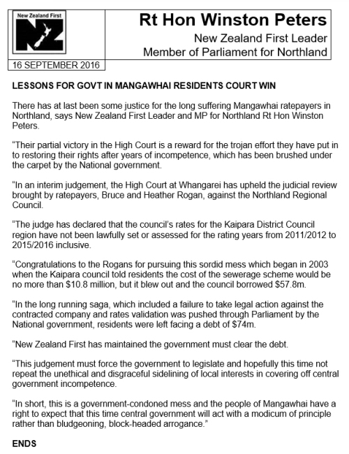 winston-peters-16-9-16-lessons-for-govt-in-mangawhai-residents-court-win-1