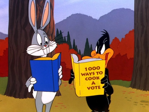 bugs-bunny-and-daffy-duck-the-looney-tunes-show-via-thepinksmoke-com-1