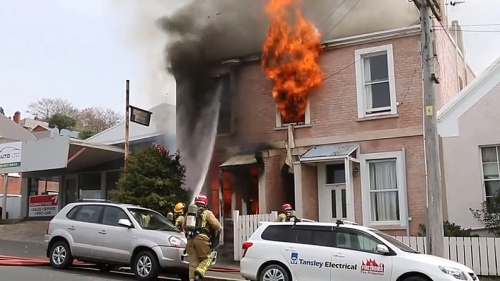 carroll-st-fire-video-by-tyler-christmas-frame-2