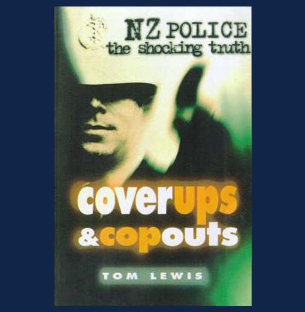 Image result for cop put cover ups dunedin